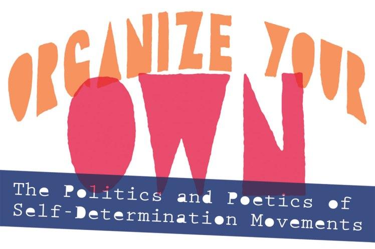 OrganizeYourOwn_Postcard (1)