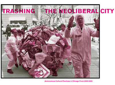 Trashing_the_neoliberal_city